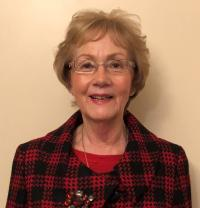 Mrs. Jenni Turco, Executive Chairman
