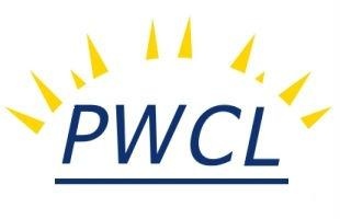 Positive Wealth Creation Ltd logo